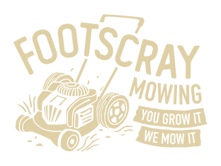 Footscray Mowing_Stacked Logo_Tagline_Sa