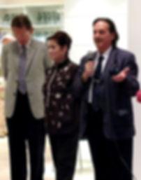 2011-23 SETT- PRESIDENTE PROMOTRICE GIOV