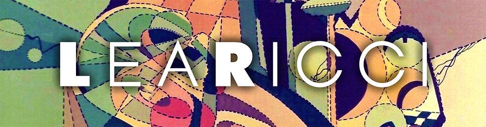 w-lea-logo-WEB-01.jpg