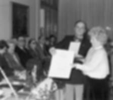 1977 PREMIO INTERNAZIONALE BRUNELLESCHI