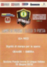 13501765_1241849809182729_19142101428183