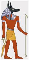 Anubi.jpg
