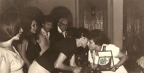 1977 -PREMIO VIANI- COMUNE DI VIAREGGIO.