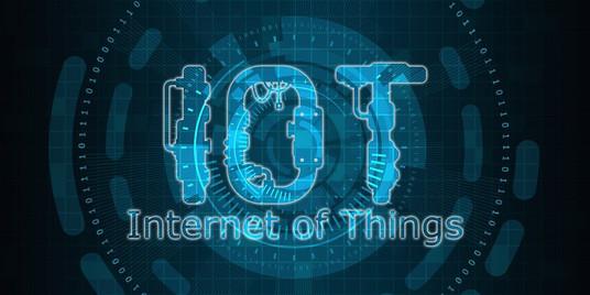 internet-of-things-4129218_1280.jpg