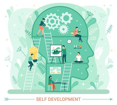 Personal-Development.jpg