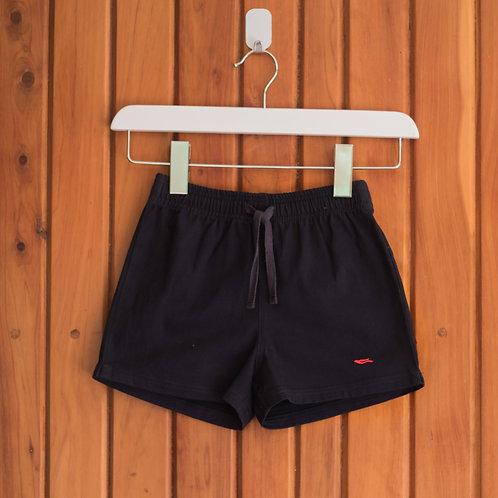 Unisex Rugby Shorts