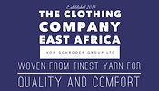 The Clothing Company East Africa Logo.jp