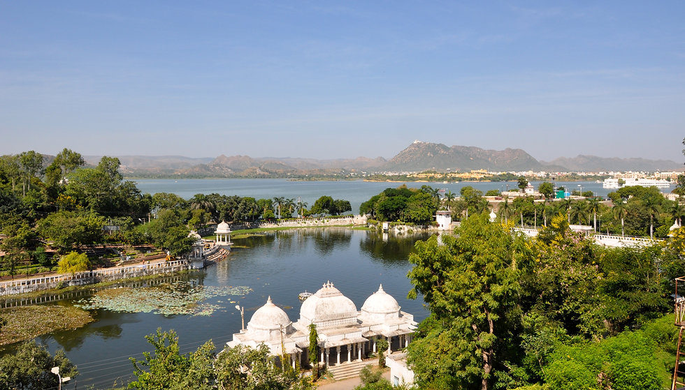 lake-river-panorama-reservoir-tourism-in