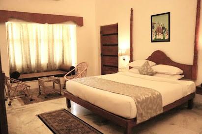 Rajasthan Hotel