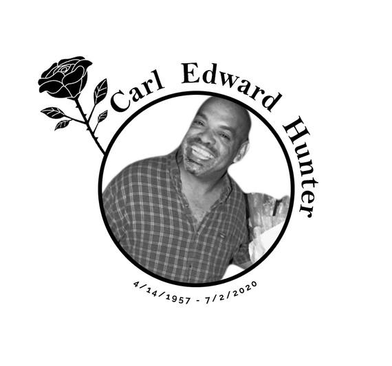 Carl Logo 1.jpg