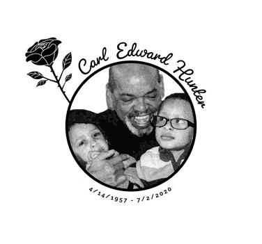 Carl Logo 2.jpg