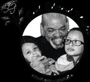 Carl Logo 2.png