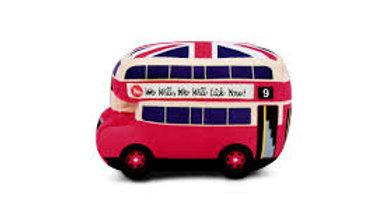 P.L.A.Y. London Bus