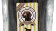 Pepper´s Choice Pferdefleisch-Stick