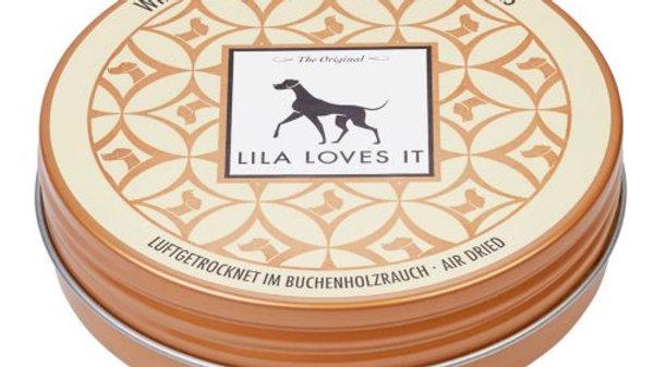 LILA LOVES IT - Wildfleischgoodies