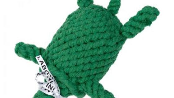 Hundespielzeug 'Tina Turtle'