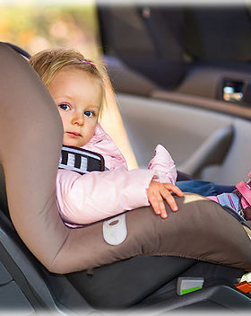children_safety.jpg