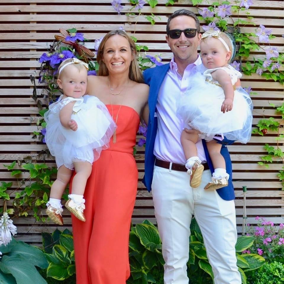 the pierce family.jpg
