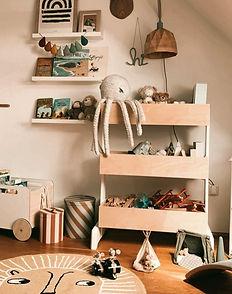 Oeuf-Furniture_0000_Bookshelf_800x_edite