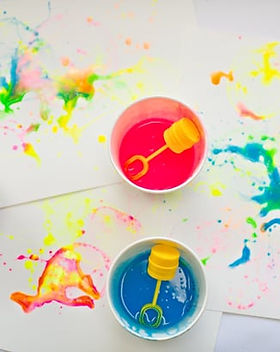 2-diy-bubble-painting.jpg