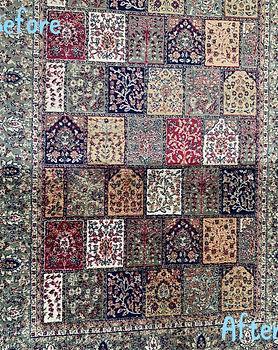 Carpet.jpeg