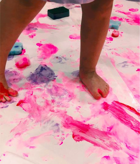 messy+play+feet.jpeg