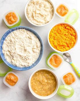 Homemade-baby-food-round-2-12.jpg