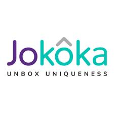 Jokoka_Logo.png