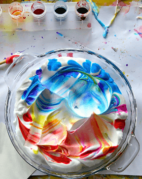 DIY-Marbled-Paper-with-Shaving-Cream-and-Watercolors-680.png