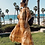 Thumbnail: The Boho Queen Dress