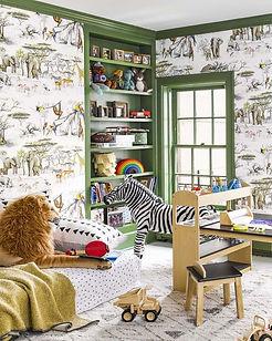 kids-room-studio-riga-1590764989.jpg