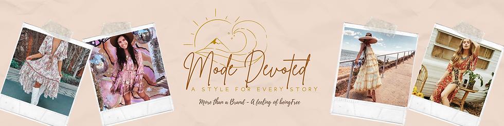 Mode Devoted Website Banner (2).png