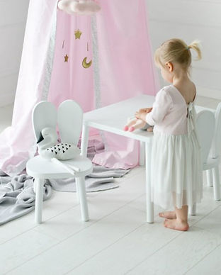 Bunny-chair-white-500x500.jpg