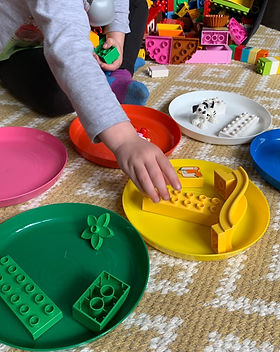 LEGO DUPLO COLOUR SORTING FOR TODDLERS.jpg