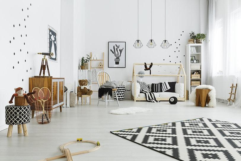 Montessori-bedroom.jpg