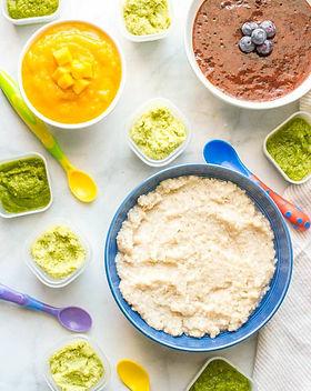 Homemade-baby-food-round-5-11.jpg