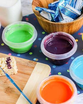 Edible-Paint-5.jpg