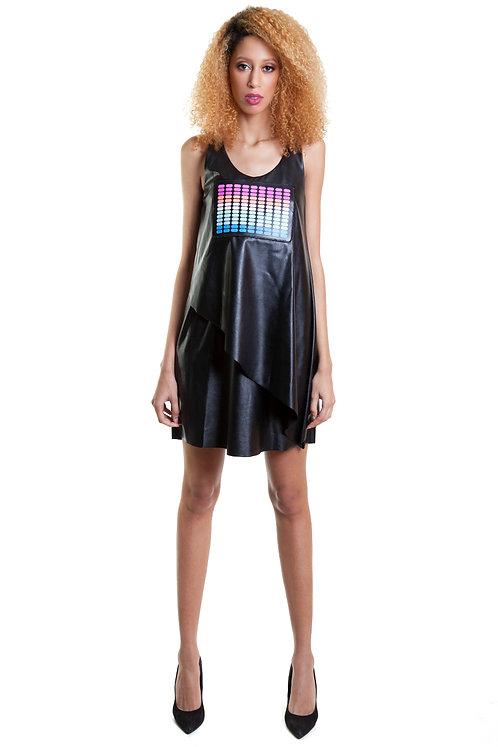Diaja Boom Boom Dress