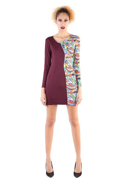 Tripp Dress