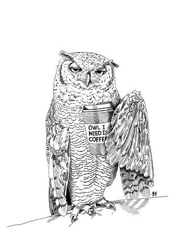 Owl I need is coffee.jpg