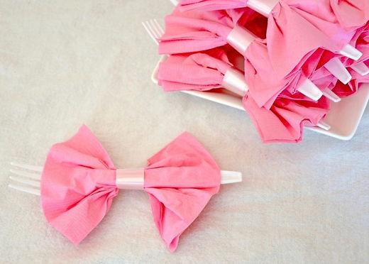 origami%20napkin_edited.jpg