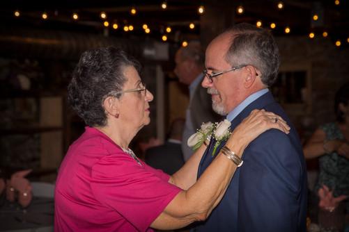 Tom & Laura Wedding 0001 - 596.jpg