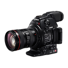 C100 MKII with 24-105.png