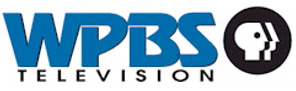 WPBS Logo.png
