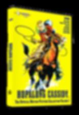 Hoppy DVD Volume 1 3-D Image.png