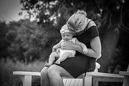 Katie & Baby Charlotte.jpg