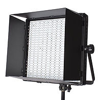 StudioPRO_600_Bi-Color_3200K_–_5600K_LED