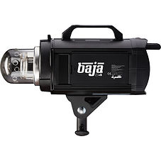 dynalite_b4_400_baja_b4_battery_powered_
