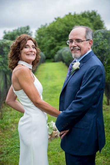 Tom & Laura Wedding 0001 - 860.jpg