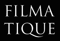 Filmatique Logo.jpg
